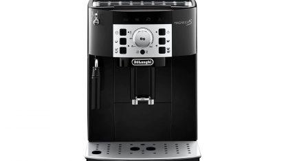 Plnoautomatický kávovar De'Longhi Magnifica S ECAM 22.110 B