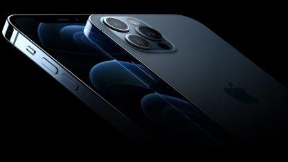 telefon iPhone 13