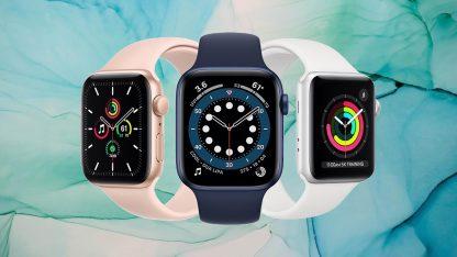 srovnani-apple-watch-2021