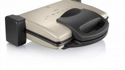 Kontaktní gril Bosch TFB 3302 V