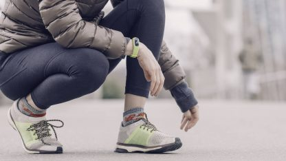 fitness-naramek-je-vhodny-na-sport
