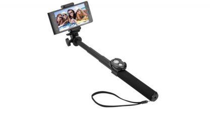 Selfie tyč GoGen
