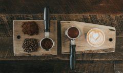 Jakou_kavu_vybarat_do_kavovaru