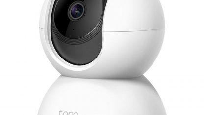 Kamera TP-link Tapo C200