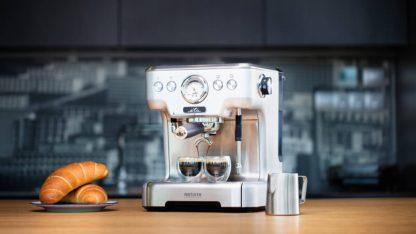 Pákový kávovar ETA Artista 4181 90000