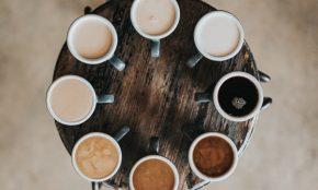 pro-vsechny-milovniky-kavy