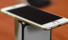 tvrzene-sklo-na-mobil
