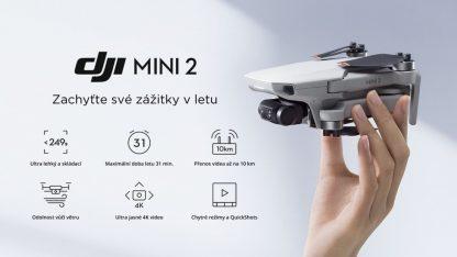 dji-mini-2-funkce