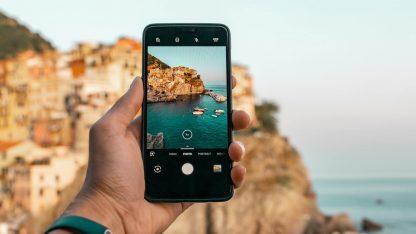 fotografovani-mobilem