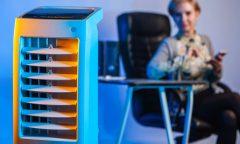 mobilni-klimatizace-vyber