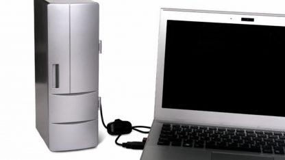 Vogadgets USB lednička Max