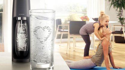 vyrobnik-perlive-vody-SodaStream-Spirit