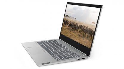 Lenovo ThinkBook 13s Gen3