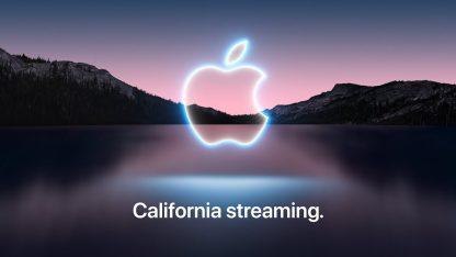 apple event california streaming