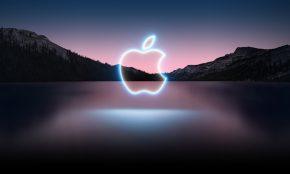 apple-keynote-zari-2021