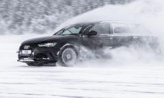 auto-na-zimnich-pneumatikach