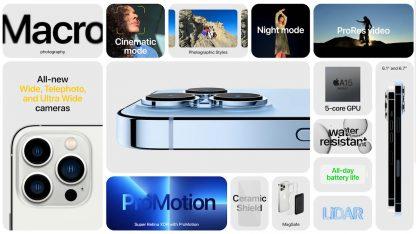 fotoaparat-iphone-13-pro-funkce