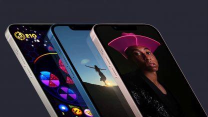 iphone-13-barvy-a-displej