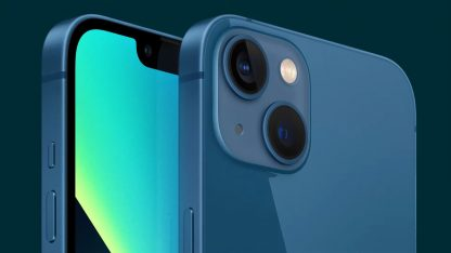 iphone-13-displej-fotoaparat