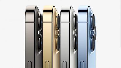 iphone-13-pro-barvy-fotoaparat