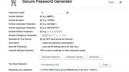 passwordsgenerator.com