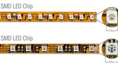 porovnani_led_smd3528_smd5050_wiki