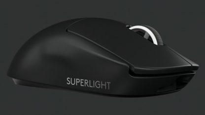 logitech_g_pro_x_superlight1
