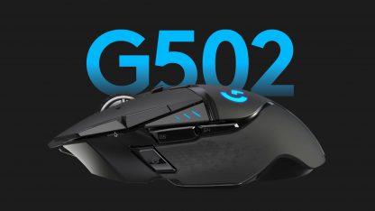 logitech_g502_mys