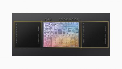 MacBook Pro 2021 čip M1 Pro