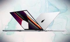 macbook-pro-2021-predni-pohled